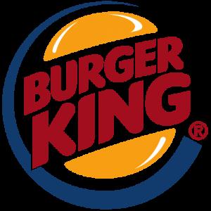 BurgerKingLogoDileo