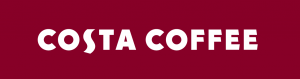 Costa_Coffee_Logo_white_on_red